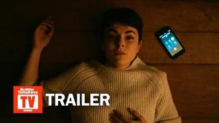 Coroner Season 1 Trailer   Rotten Tomatoes TV