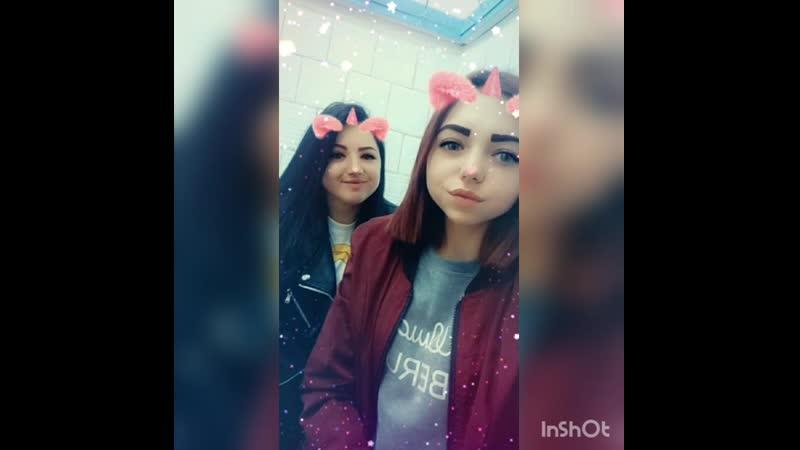 InShot_20191112_185833090.mp4