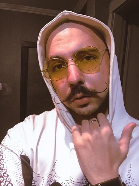 Александр Маюри, видеоблогер, летсплеер
