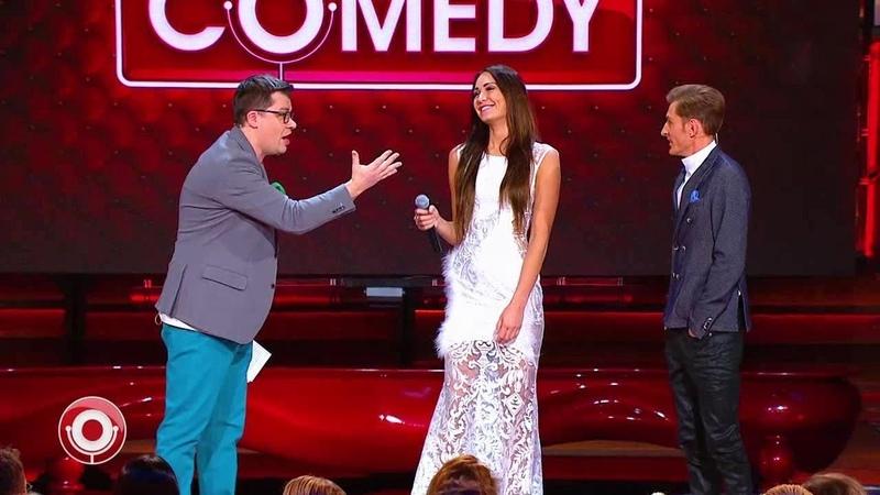 Камеди Клаб 2020 Вписка!2 Гарик Харламов, Мартиросян, Кравец, Батрутдинов и Воля (Comedy Club 2020)