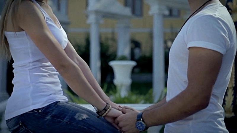 Azerbaijan ❤️ EMIN feat. Artik Asti, Bahh Tee, Глюк'oZa, Тимур Родригез (Music Video)