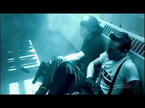 Columbine Massacre Pumped up Kicks Bridge and Law Remix Ultimate Edition