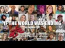 JP Saxe, Julia Michaels Friends - If The World Was Ending (In Support of Doctors Without Borders) [RUS SUB]
