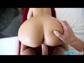 Mary Kalisy Dating Cock Addiction |  All Sex POV Blowjob Doggystyle Cowgirl Missionary Facial Brazzers Porn Порно
