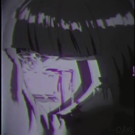 Tokyo Ghoul · coub коуб