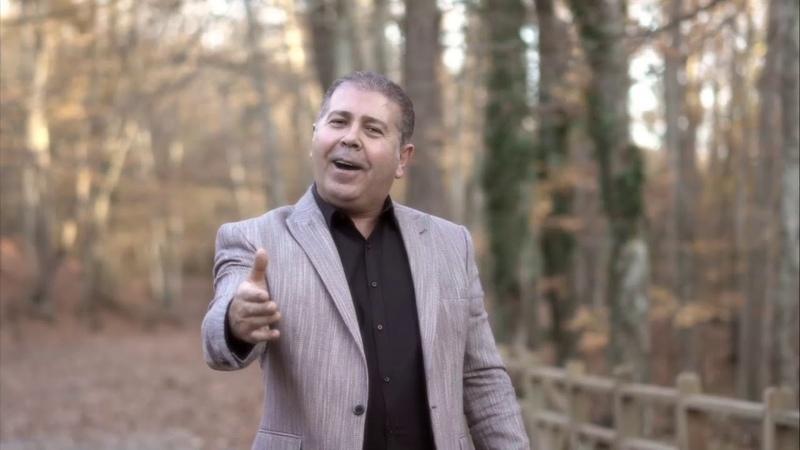 Mehmet Demirbağ Bize Heryer Elazığ Hareketli Elazığ Türküleri Klarnetli Yeni Çıktı Elazığ Yöresi