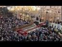 Поет весь храм Пред святою твоею иконою Молитва Почаевской Иконе Божей Матери