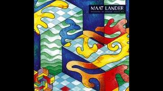 Maat Lander - Seasons of Space book #2(Full Album)