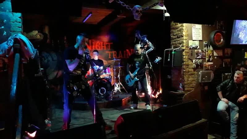 HD Hard rock Video Tv show lubiteli tishini silence lovers