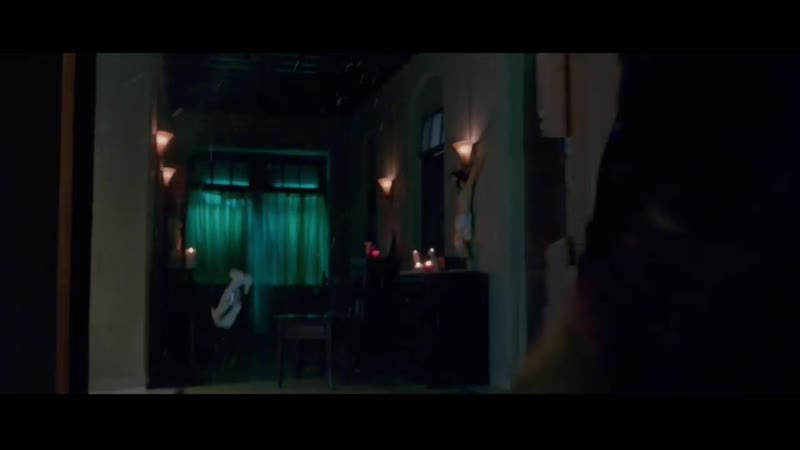 Malang Trailer Aditya Roy Kapur Disha Patani Anil Kapoor Kunal Kemmu Mohit Suri 7 Feb
