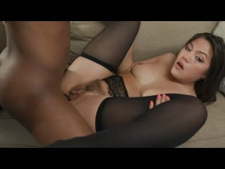 Kendra Spade - Wife Is Anally Fulfilled - Anal Sex Asian Hardcore BBC Blowjob Big Dick Cock Gonzo Pain, Порно