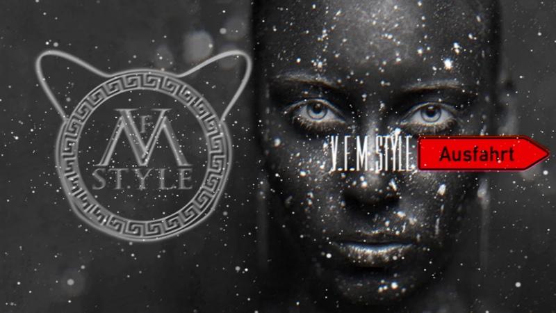 V.F.M.style - Ausfahrt ( Original Mix )