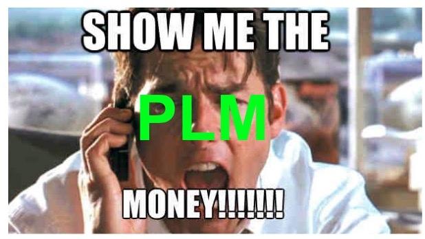 PLM-решения, изображение №1