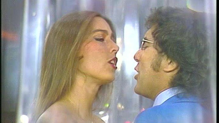 Al Bano Romina Power - Tu Soltanto Tu (видео группы Nostalgia)