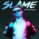 Slame - Девочка пьяна