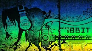 Pepsiboy Technostyle   Eurodance Theme BabRoV ReMiX