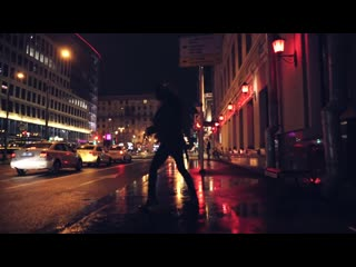 NCT TAEYONG | Freestyle Dance | Seorita (Shawn Mendes, Camila Cabello)