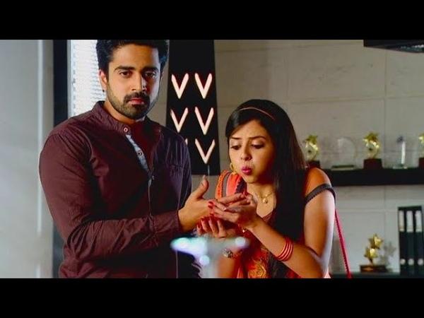 Astha Shlok Ladki Badi Anjani Hai Song Waqt Voh Bhi Ajeeb Tha Status Astha Shlok Romantic Scene
