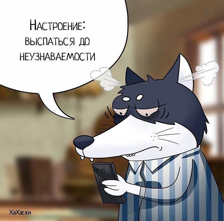 Пора спать, Павлодар) спокойной ночи!
