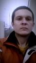 Рустам Прокофьев фотография #24