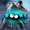 Сервер PZ «Room5»