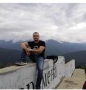 Личный фотоальбом Владислава Бацанюка