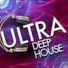 Thomas Smith -Biosphere Live IN MOTION Ultra Deep House November Volume 2, 2019