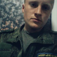 Владислав Чукичев