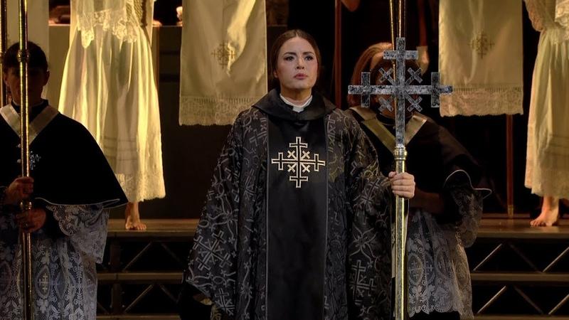 Bellini - Norma (Antonio Pappano)