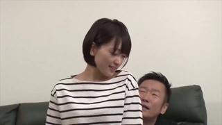 Japan sex movie | Dram.+18 | Erotik Film Romantik | Gerilim | Türkçe Dublaj  (Youtube - Da İlk Kez)
