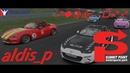 гонка с, 2018. 25. September, Summit Point Raceway, Mazda MX5, iRacing