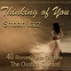 The Ovation Quintet - I Thought About You