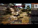 Black Desert (MMORPG - ИГРЫ) - Пробуждаем Иллюзию 9 ранга