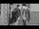 Charlie Chaplin Those Love Pangs 1914