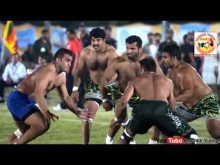 Babar_Gujjar_vs_India_Best_Kabaddi_|_Prince_Of_Pakistan_|_Asia_Kabaddi_Cup_Sharjah_|_Kabaddi_Videos(720p).mp4
