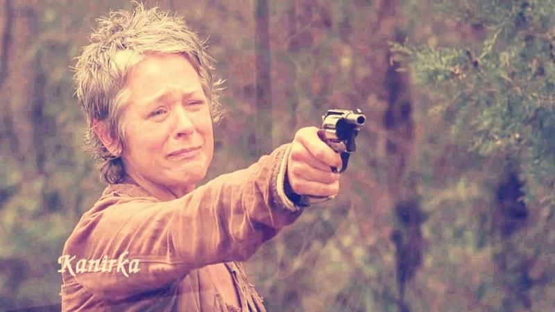 Daryl Carol Rise Like A Phoenix caryl