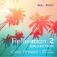 Релакс - Музыка для расслабления и восстановления сил