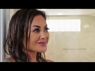 Brazzers 2019 milfs like it bbc kaylani lei & ricky johnson mlib milfs like it big october 26, 2019