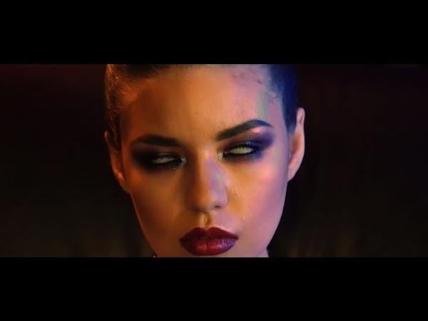 Ilya Id х I The Ocean Monster Inside Official Video