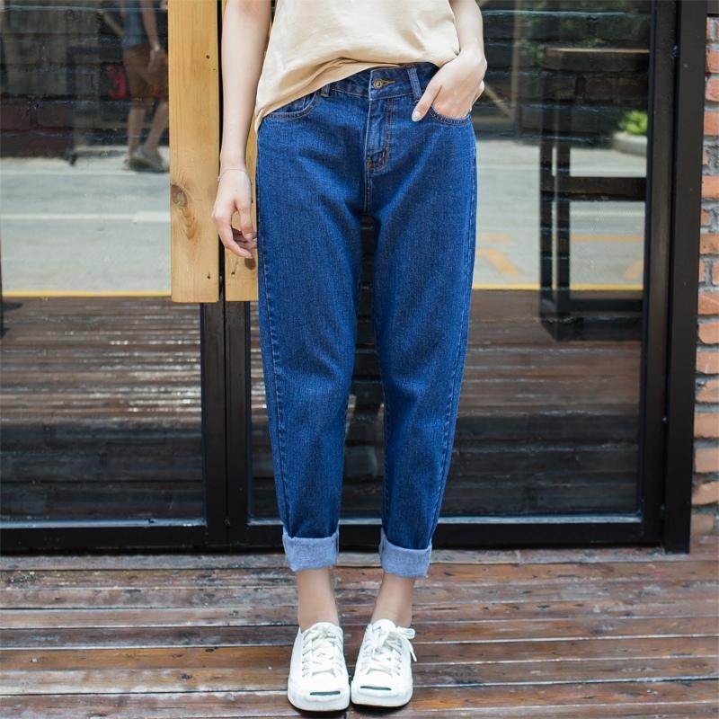 Как выбрать идеальные джинсы?, изображение №2