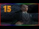 Гарри Поттер и Тайная Комната Harry Potter прохождение = P T 15 = Спасаем Джинни