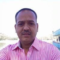 Satyam Kumawat