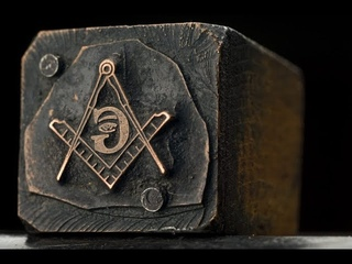 Это видео долго скрывали! О чем они молчат и кто эти люди? Зловещие тайны масонов!