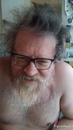 Личный фотоальбом Евгения Плаксина