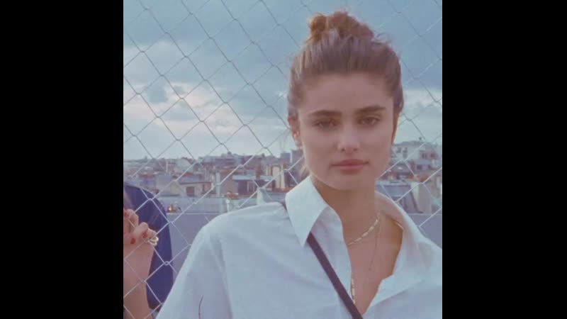 Introducing the NEW L'Absolu Mademoiselle Balm @Taylor hill secret to visibly f 1080 X 1080 mp4