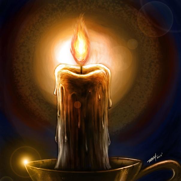 зажгу душевную свечу картинки вменялось получение взятки