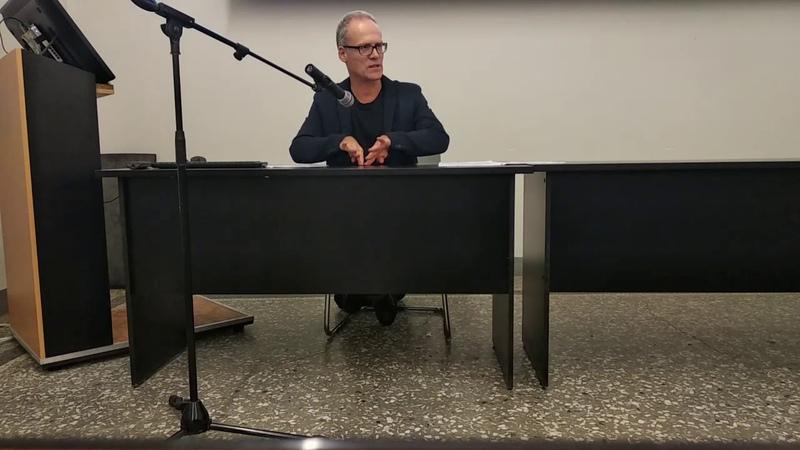 Программирование пола в обрядовых практиках русских крестьян РЭМ 15 10 2018