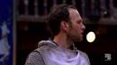 Русский трейлер фильма TheatreHD Globe Ричард II года