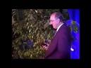 George Bush Junior ist Mitglied der Skull and Bones Society Satanisten Sekte
