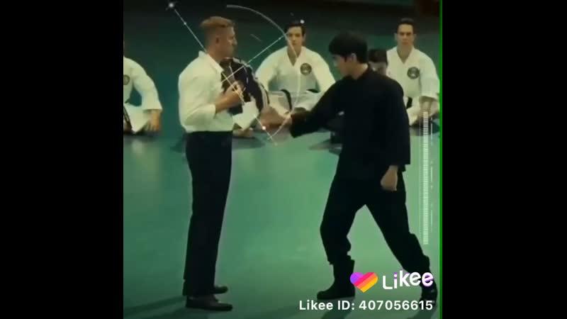 Likee_video_6785144134654197401.mp4